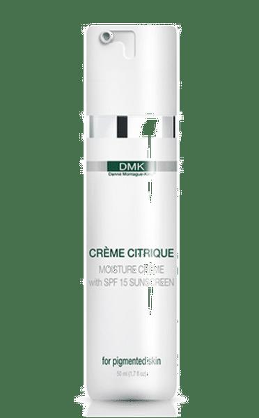 Citrique Creme SPF 15  50мл