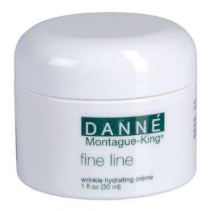 Fine Line Creme 30ml крем для век, губ и шеи