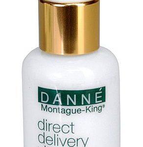 Direct Delivery Vitamin C (10%) 30мл антиоксидантная сыворотка для лечения возрастных изменений