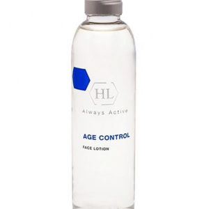 AGE CONTROL Lotion 150 лосьон