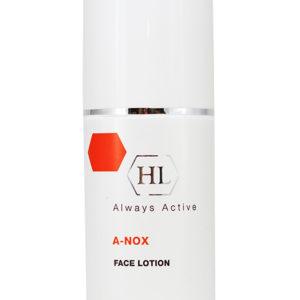 A-NOX Face Lotion 125 лосьон д/лица