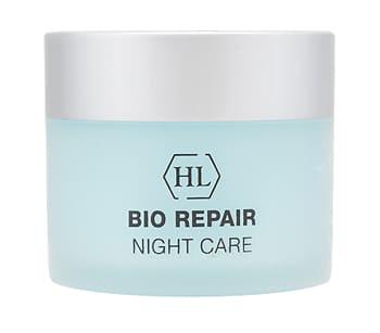BIO REPAIR Night Care 50 ночной крем