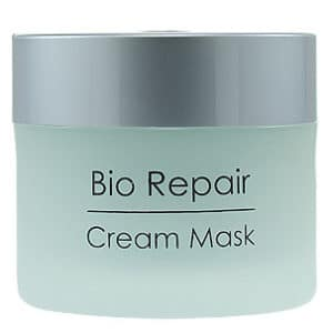 BIO REPAIR Cream Mask 50 питательная маска