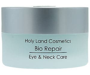 BIO REPAIR Eye&Neck Care 30 крем д/век и шеи