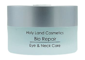 BIO REPAIR Eye&Neck Care 30 крем д/век и шеи