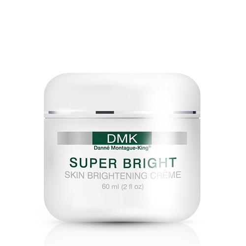 Super Bright 60 ml крем для кожи с пигментацией