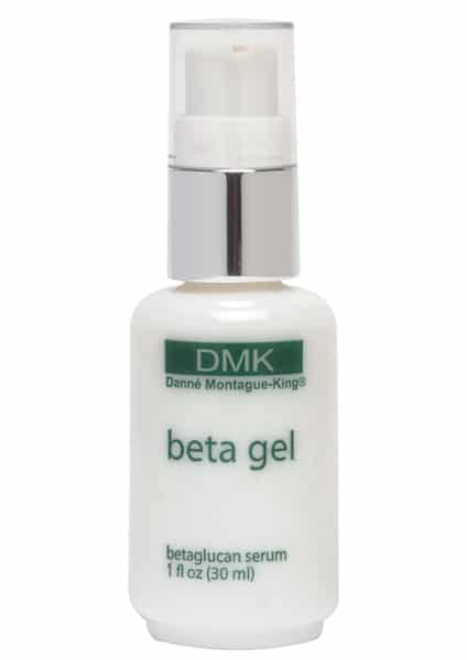 Betagen Gel 30ml сыворотка с бетаглюканами для ухода за кожей