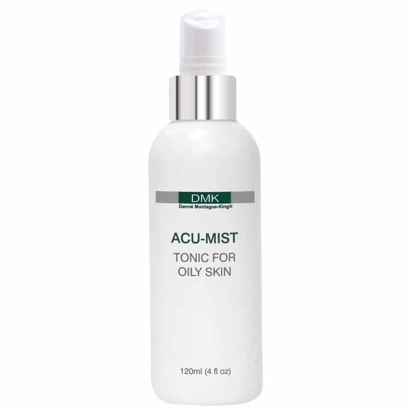 Trial Herb&Mineral Spray 60ml спрей для увлажнеия кожи
