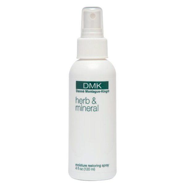Herb&Mineral Spray 120ml тоник для всех типов кожи