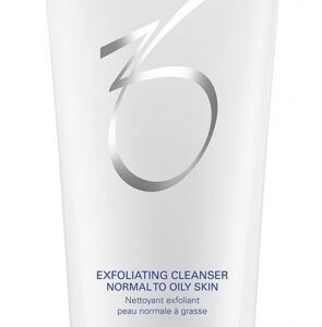 Очищающее средство с отшелушивающим действием Exfoliating Cleanser