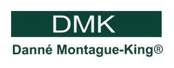 DMK Danne Montague-King